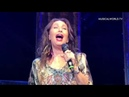 Yvonne Elliman sings I Don't Know How To Love Him Jesus Christ Superstar The Grand Final
