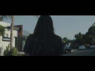 Kygo  ft. OneRepublic- Stranger Things