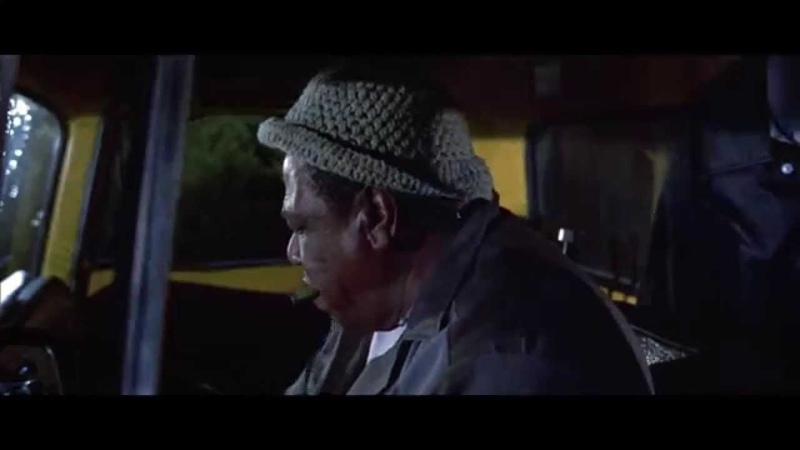 Terminator Genisys Trailer Recut