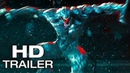 VENOM Riot Vs Venom Fight Scene Trailer NEW 2018 Tom Hardy Superhero Movie HD