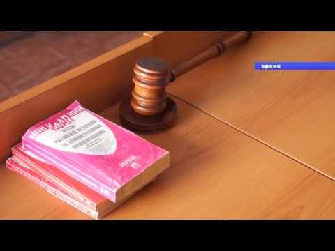 В Серовской городской прокуратуре рассказали о борьбе со сбытчиками наркотиков