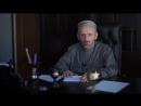 Муфтий РД шейх Ахмад Афанди о кадровом конкурсе Мой Дагестан.