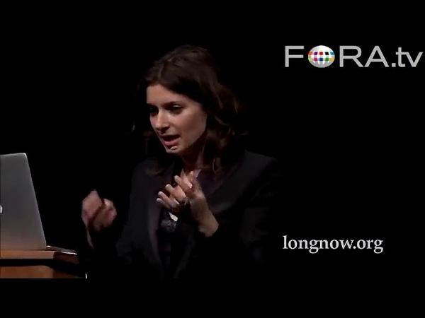 Lera Boroditsky How Language Shapes Thought
