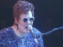 Diane Schuur Live Deedles Blues