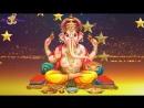 ॐ MAGIC MANTRA FOR PROSPERITY ॐ