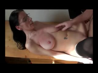Submissive_busty_wife_hard_pounded_by_new_boss_720p