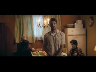 The Chainsmokers - Kills You Slowly (Official Video)
