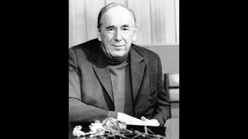 Теккерей У Ярмарка тщеславия главы романа читает Р Плятт запись 1979 года