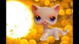 LPS - Как сделать крутой анимационный клип