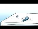 Леди баг и супер кот комикс