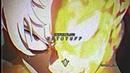 UNOFROMPLUTO - H O T $ T U F F (Prod. shhmody)