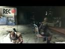 Ужасы Sniper Elite 3