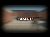 КОНТРА СИТИ | Frag show by Fa1n