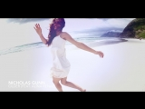Nicholas Gunn - Older (feat. Alina Renae)