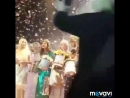 Конкурс красоты MISS RUSSIAN DIVA 2018. 👑 Sergei Zverev прогнозпогоды missrussia2018 звезды ведущая