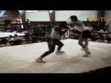 Лучшая мотивация от Майка Тайсона - The best motivation of Mike Tyson (2016).mp4