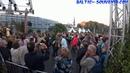 Фестиваль LIGO / Līgo diena / Līgo, Rīga! Līgo, Latvija!