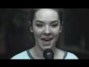 Karolina Czarnecka - Hera koka hasz LSD