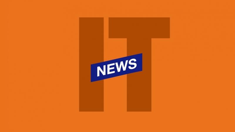 Лучшие IT-новости от 25.05