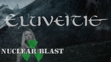 ELUVEITIE - 'Slania' 10 Years (OFFICIAL TRACK BY TRACK #1)