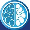Medical Insider: медицина и наука