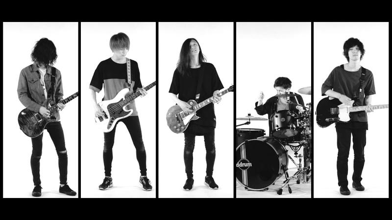 午前四時、朝焼けにツキ - アイビス [MV]