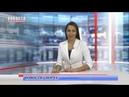 Сборная Чувашии по чир спорту выступит на чемпионате и первенстве России