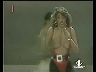 Sabrina Salerno - Boy_s (1984)