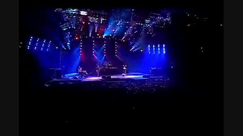 Nightwish - Wishmaster (Live, 2006)