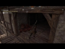 МИР ММО ИГР Гопница ассасин и Перикл король Афин Assassin's Creed Odyssey на максималках Собираем легендарки