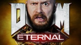 Doom Eternal разбор геймплея, оружия, лора