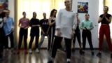 NOVV INTENSIVE VOL.3 Choreo by Alexey Simba