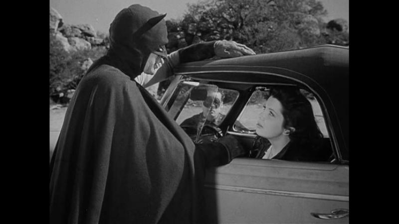 1949 Бэтмен и Робин 7