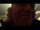 005_Вспоминает тембр голоса друга серёжки сидоренко-кайзера-певец ПРОРОК САН БОЙ