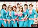 Belly dance (Восточные танцы) Школа танцев Releve - 8-915-205-35-60