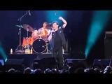 BayCity Rollers starring Les McKeown in concert, Casino Rama 2014