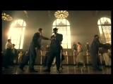 Chris Brown - Gimme That (remix) ft. Lil Wayne.mp4