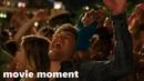 Элвин и бурундуки: Грандиозное бурундуключение (2015) - Джаз-парад (4/7) | movie moment