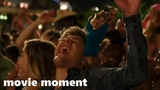 Элвин и бурундуки Грандиозное бурундуключение (2015) - Джаз-парад (47) movie moment