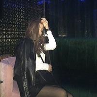 Polina Vais фото