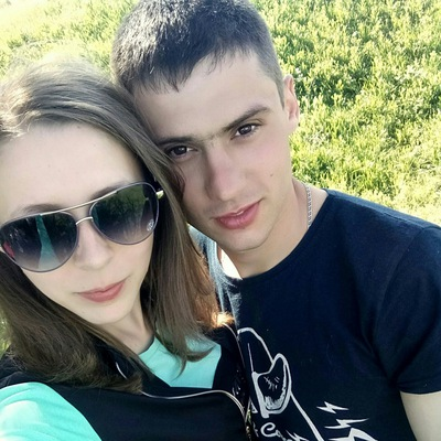 Ваня Налесный