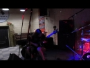 животная_радость - synchronized_with_life_and_death_rehearsal