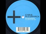 Chris McCormack - What kind Of Sound Pt1
