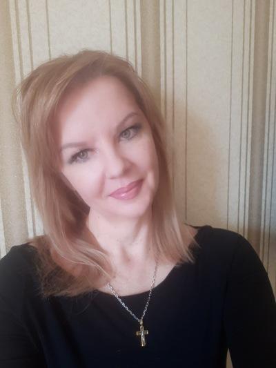 Валентина Цера