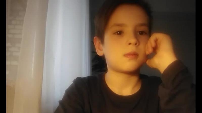 Богдан Волошенко - Live