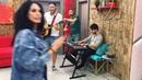 """Артём Сорока ДОМ-2 on Instagram: """"Репетируем запись акустического альбома, вот «ОМ» как вам? сорока акустика ом поляна островлюбви дом2"""""""
