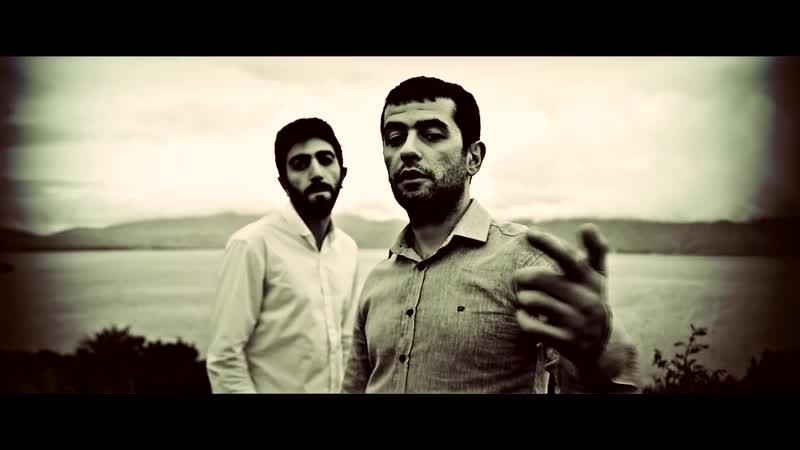 Aghajanyan ( TENCA ) - Друг мой -- Drug Moy.mp4