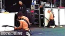 System Of A Down - 04 Psycho (Live in Ozzfest, Rock Am Ring, Nürburgring, Germany 19/05/2002)