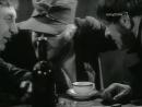 страсть этот молодчик опустошит сильнее пушек Гобсек 1936