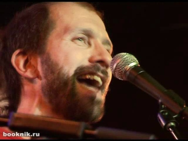 Yiddish-Fest 2011: Наеховичи